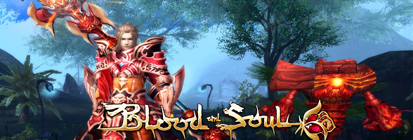 bloodandsoul3_4
